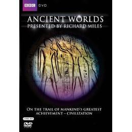 Ancient Worlds [DVD] (2010)